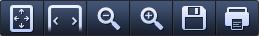 pdf page button